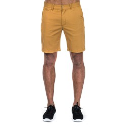 Horsefeathers Ritchie Shorts sand