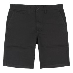 Nike Action Hawthorne Slouch Stretch Chino Short black/black