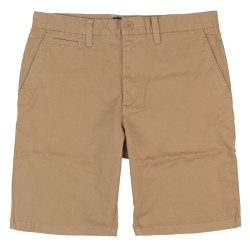 Nike Action Hawthorne Slouch Stretch Chino Short filbert/filbert