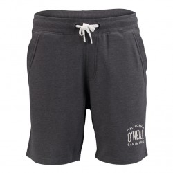 O'Neill Pch Jogger mid grey melee