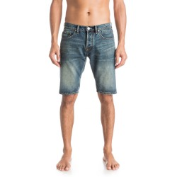 Quiksilver Sequel Short vintage brown