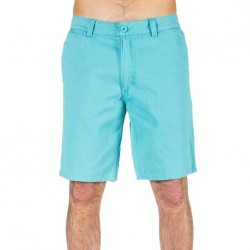 Rip Curl The Spread 19 Chino aqua sea