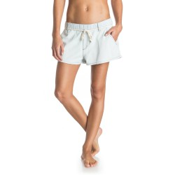 Roxy Beachy Beach vintage bleach