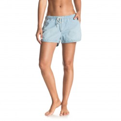 Roxy Summer Feel light blue