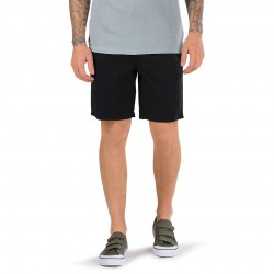 Vans Range Short black