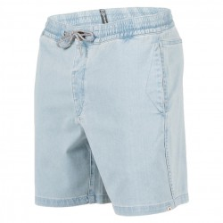 Volcom Flare cloud blue