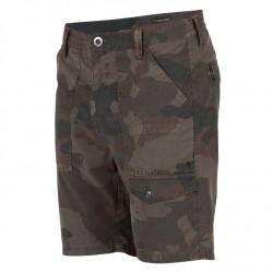 Volcom Snt Creeper camouflage
