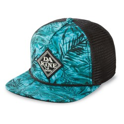 Dakine Classic Diamond painted palm