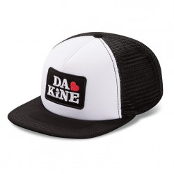 Dakine Lovely Trucker black