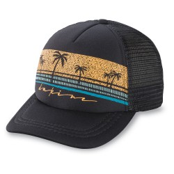 Dakine Vice Trucker black