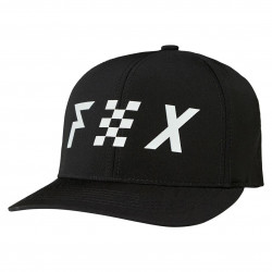 Fox Rodka 110 Snapback black