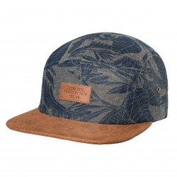Globe Erskine 5 Panel palms