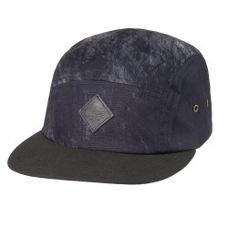 Globe Hartford 5 Panel black/black