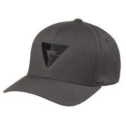 Gravity Icon dark grey