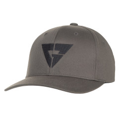 Gravity Icon Junior dark grey
