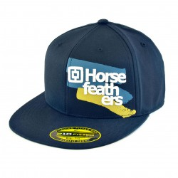 Horsefeathers Method navy