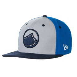 Liquid Force Downpour white/blue