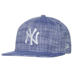 New Era New York Yankees 9Fifty Mlb Cha. lry
