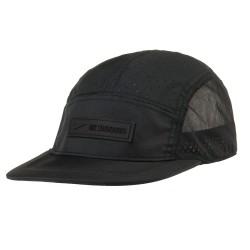 Nike SB Performance 5 Panel black/black