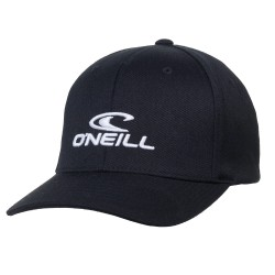 O'Neill Corp black out