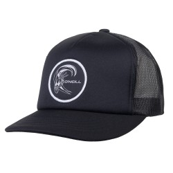 O'Neill Trucker black out