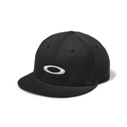 Oakley Ellipse Print jet black