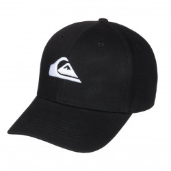 Quiksilver Decades black