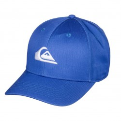 Quiksilver Decades imperial blue