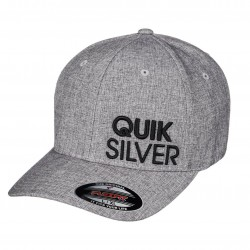 Quiksilver Sideform quiet shade