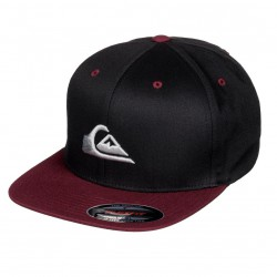 Quiksilver Stuckless port royale