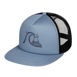 Quiksilver The Trucker niagara