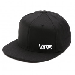 Vans Splitz black