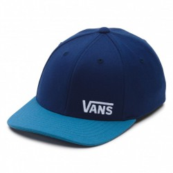 Vans Splitz Boys dress blues/blue ashes
