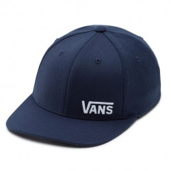 Vans Splitz Boys dress blues