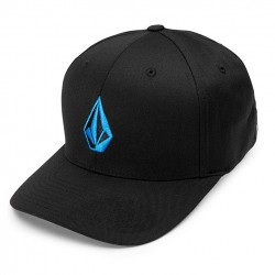 Volcom Full Stone Xfit deep water