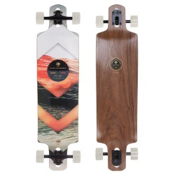 Arbor Dropcruiser Pc