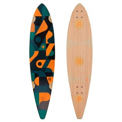 Goldcoast Orbit Pintail