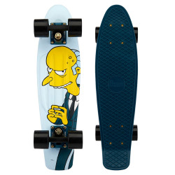 "Penny The Simpsons 22"" excellent"