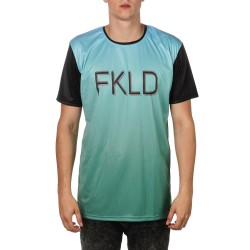 Fklidu Rntg blue/green