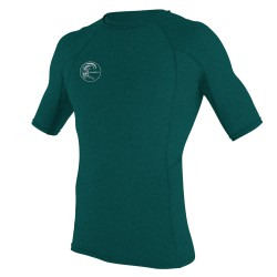 O'Neill Hybrid S/s Surf Tee ink