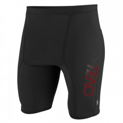 O'Neill Skin Shorts black