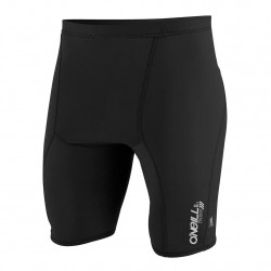 O'Neill Thermo Shorts black/black
