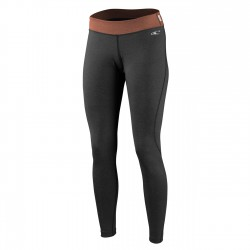 O'Neill Wms O'zone Comp Tights graphite/lt.grape/graphite