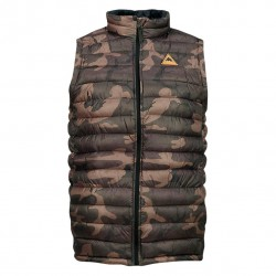 Burton Evergreen Synthetic Insulator bkamo