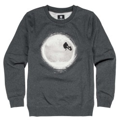 Element Ep Cr charcoal heather