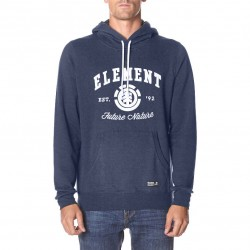 Element Wallace indigo