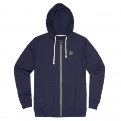 Gravity Camper indigo heather