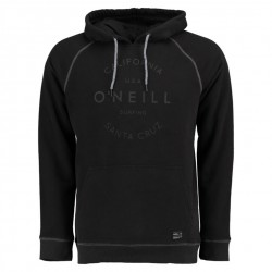 O'Neill Pch Oth Hoodie black out