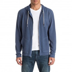 Quiksilver Arcadia Zee estate blue