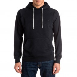 Quiksilver Everyday Hood black